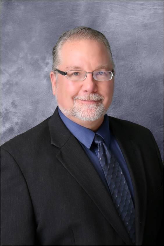 Jim Wallen
