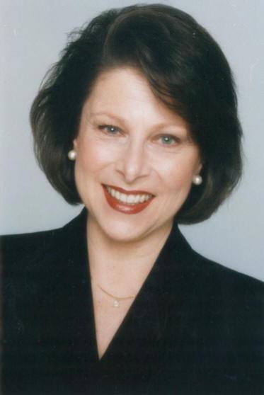 Eileen Michalak