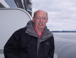 Norm MacLennan