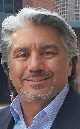 John DiPiazza