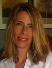 Desiree Cataldo-Cialone