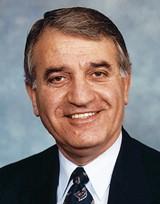 Samir Baizel