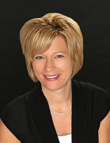Cathy Zeni