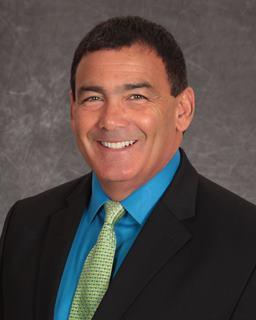 Rick Nessel