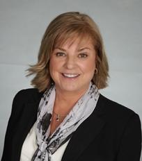 Kathy Strelecki
