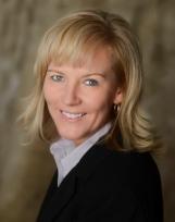 Lori Pelchat