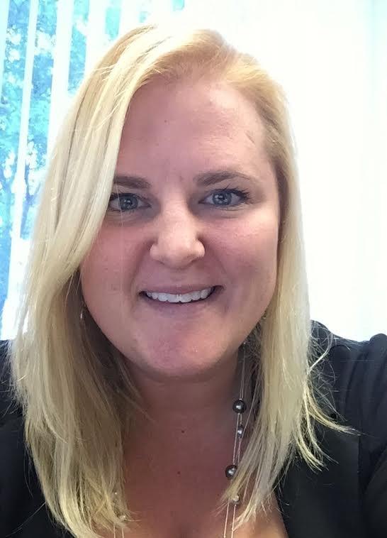 Jen Hicks-Skidmore