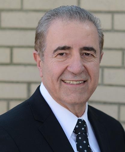 Jim Yousif