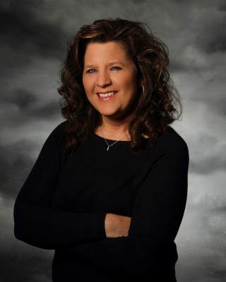 Paulette Wcisel