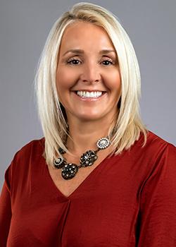 Kimberly Sobczak
