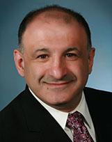 Hussein Berry