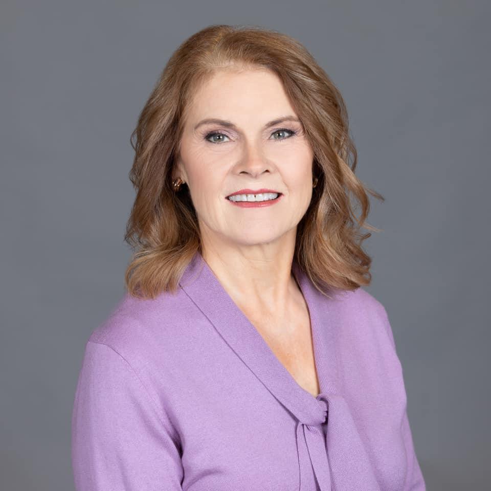 Susan Loos