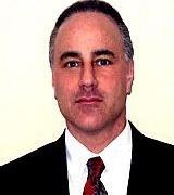 Howard Levitsky