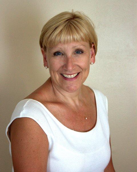 Pamela Owen