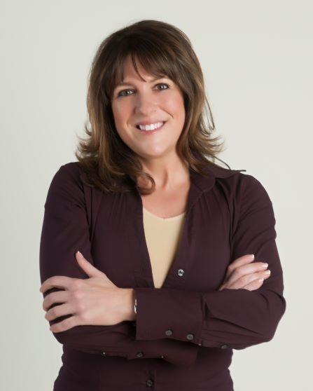 Jennifer Alonzo
