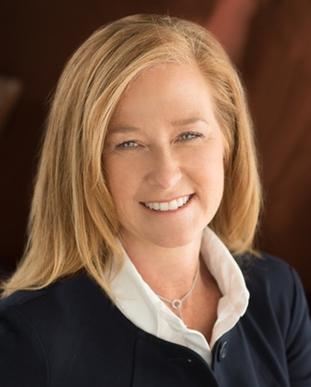 Monique Stewart