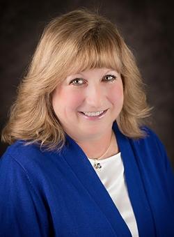 Cathy Moilanen