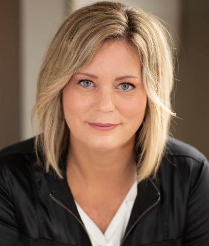 Kristen Henson