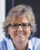 Linda Raveau