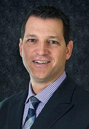 Kurt Bernas