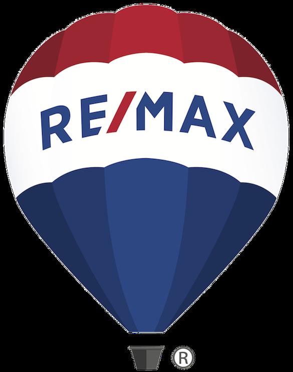 RE/MAX Cornerstone