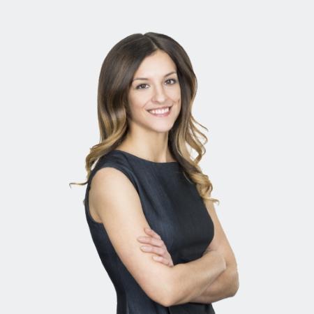 Lindsey Reighard