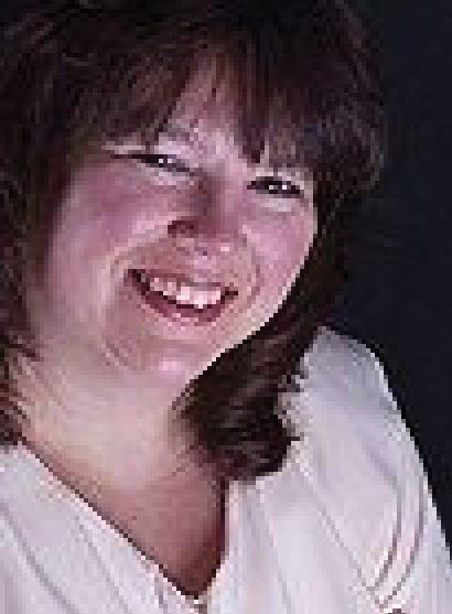 Debby Lamparski