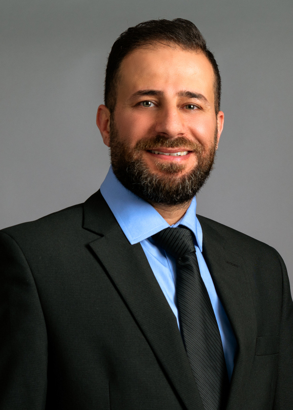Abbas Eldirani