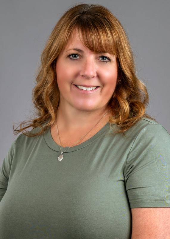 Melissa Krzeminski