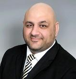 Robby Hammoud