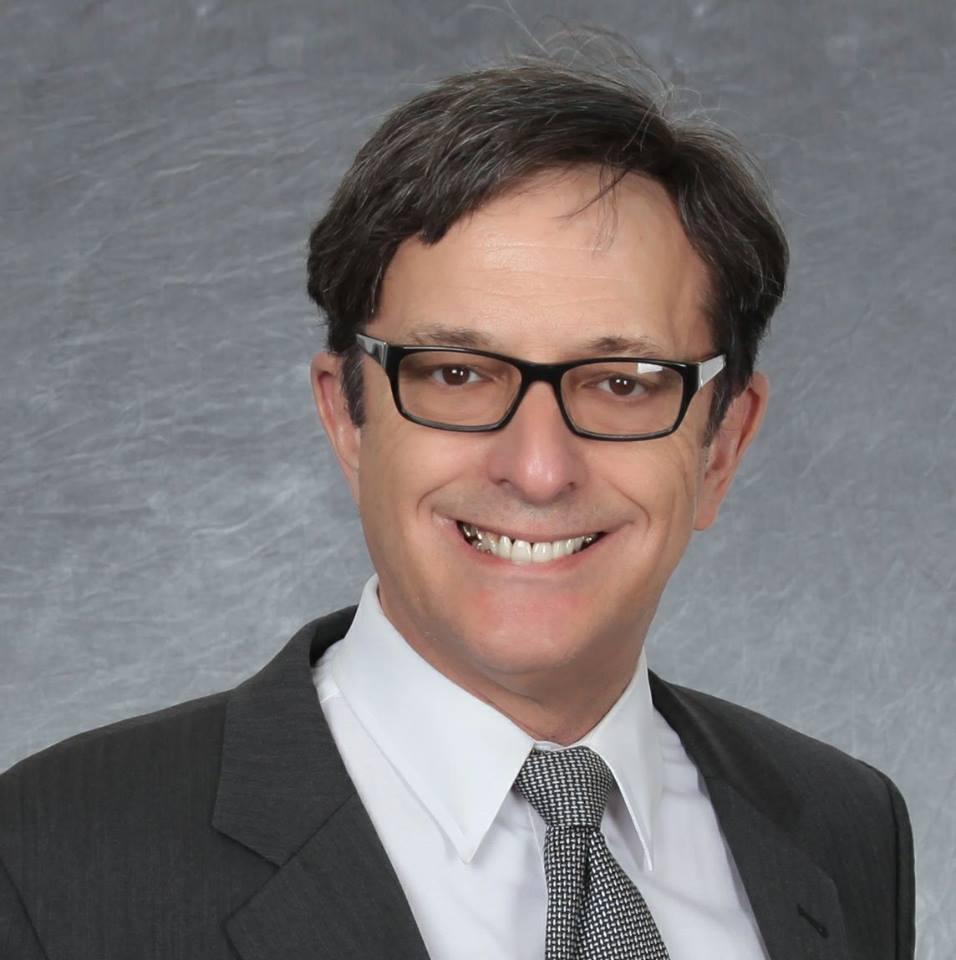 James Marusich