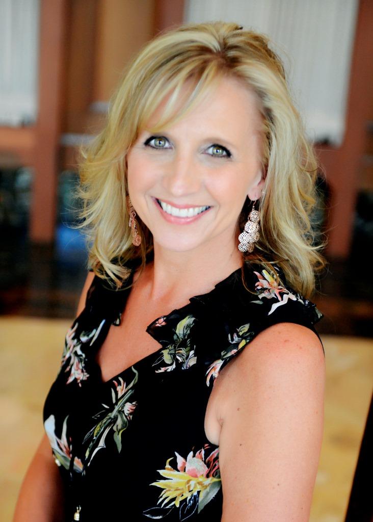 Trish DeBoyer