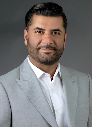 Kassem Fardoun