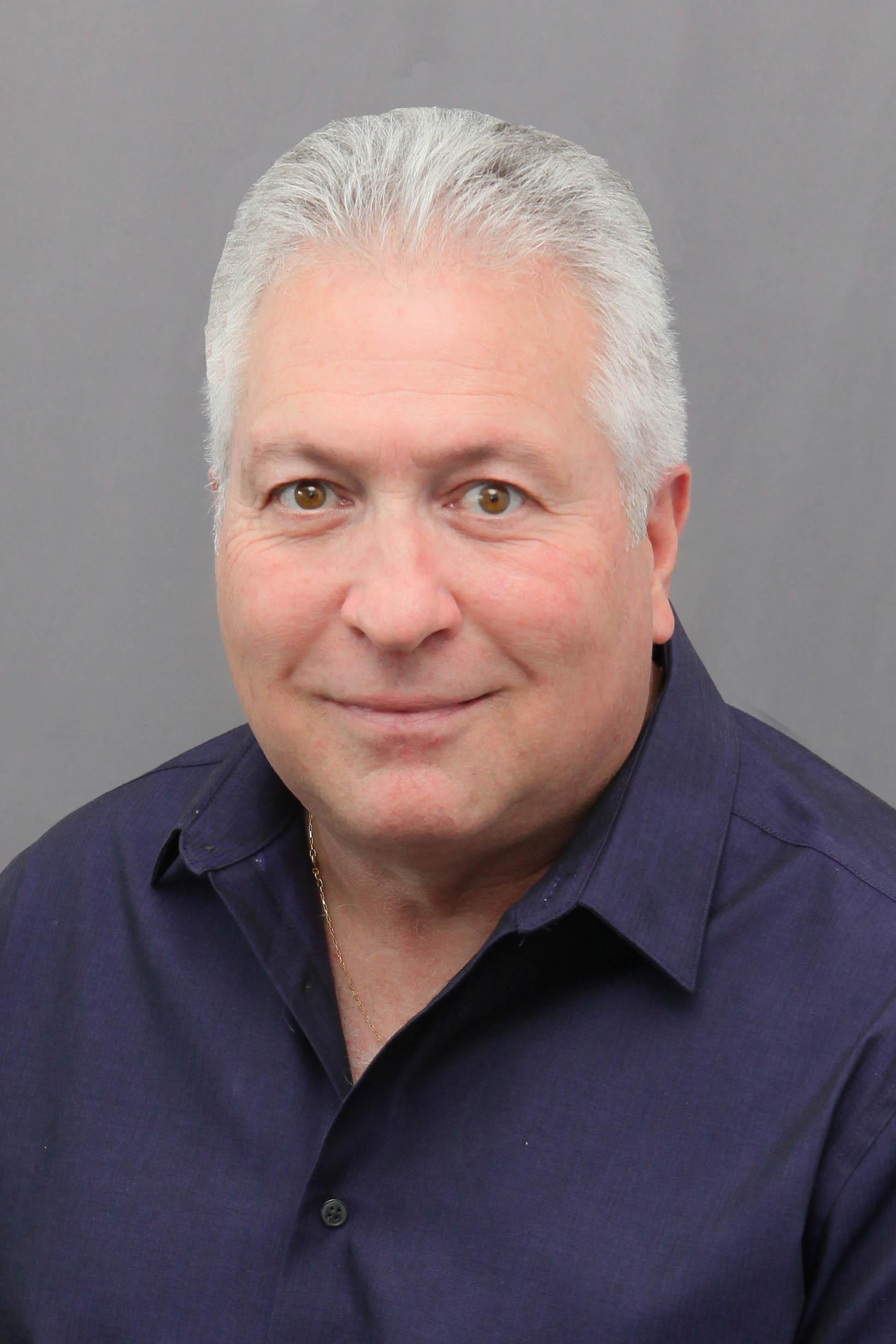 Tom Zyburski