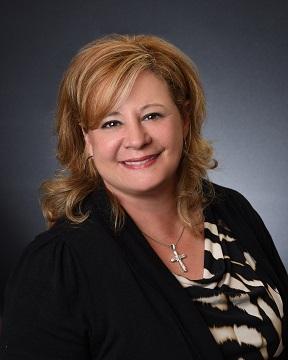 Kathleen Kelchner