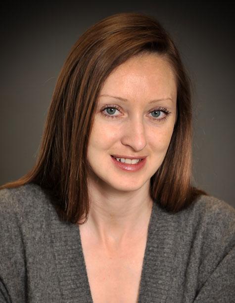 MaryAnn Miller, SRES