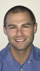 Kyle Christensen
