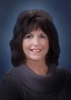 Debbie Farber