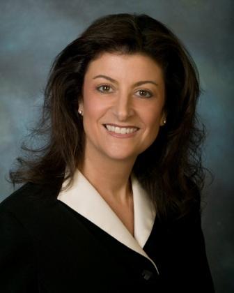 Jill Furtado