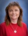 Vickie Ryan