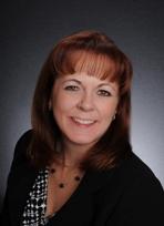 Wendy Balke