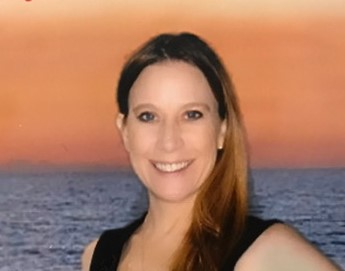 Angela Helton
