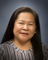 Gina Agustin