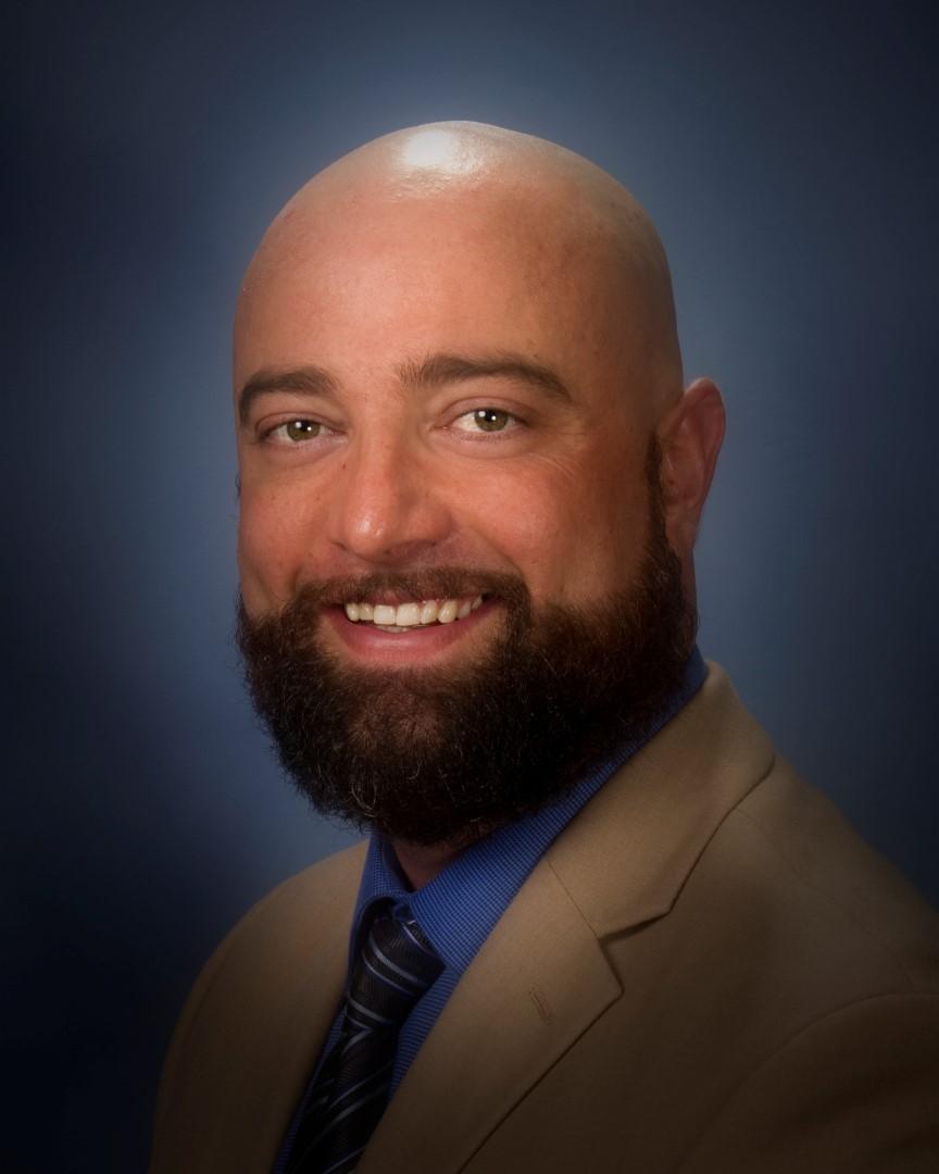 Kirk Zediker