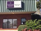 Baldwin County Office