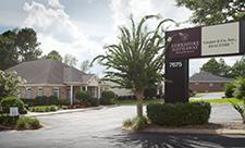 Cottage Hill Office, Mobile, AL