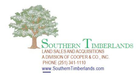 Southern Timberlands