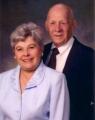 Dennis and Sue Massey