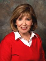 Charlene Wiley