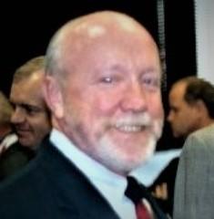 Don Bekurs